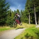 Learn To Jump Your Mountain Bike with Ridelines