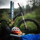 Beginners Mountain Bike Skills Courses Glentress