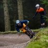 Ridelines Mountain Bike Tuition Private Mountain Bike Skills Courses