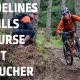 Ridelines Mountain Bike Skills Tuition Gift Voucher