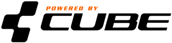 Ridelines: Powered by Cube Bikes