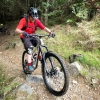 Ridelines-Group-Mountain Bike Tuition Innerleithen and Glentress