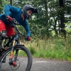 Ridelines Private Mountain Bike Lessons at Glentress