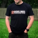 Ridelines MTB Tuition T Shirt