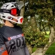 Ridelines Punter Enduro Mountain Bike Jersey