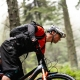 Andy Weir. Ridelines Mountain Bike Skills Tuition Glentress