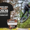 Ridelines MTB Kids Camp at Glentress