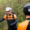 Ridelines Enduro Course Innerleithen