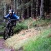Ridelines Enduro Skills Course Innerleithen