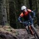 Ridelines Enduro Skills Lesson Innerleithen