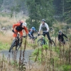Ridelines Mountain Bike Skills Lessons Canada Woods Falkirk