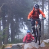 Ridelines Womens Intermediate MTB Skills Course