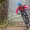 Ridelines Womens Intermediate MTB Skills Lessons Glentress