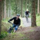 Ridelines Mountain Biking Canada Woods Falkirk