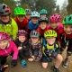 Ridelines Kids Camp Glentress