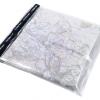 Trekmates Waterproof Dry Map Case.