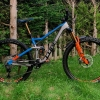 Ridelines: Learn to setup your mountain bike suspension
