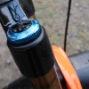 Ridelines: How to set up mountain bike suspension.