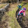 Ridelines Kids Camps at Glentress Singletrack Boys and Girls